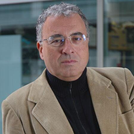 Roderic Guigó